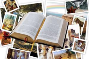 Through the Bible Dispensationally